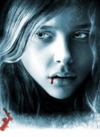 Let Me In movie poster (2010) picture MOV_4d2a49a5