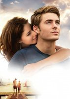 Charlie St. Cloud movie poster (2010) picture MOV_f1922bc7
