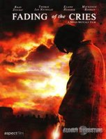 Fading of the Cries movie poster (2010) picture MOV_f1998807