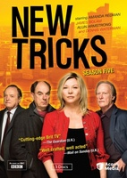 New Tricks movie poster (2003) picture MOV_f1999f95