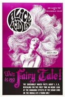 Alice in Acidland movie poster (1968) picture MOV_f19bfdd6