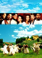 Much Ado About Nothing movie poster (1993) picture MOV_f1a1e58a
