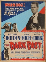 The Dark Past movie poster (1948) picture MOV_f1a33bf2