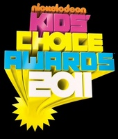 Nickelodeon's Kids Choice Awards 2011 movie poster (2011) picture MOV_f1a9182d
