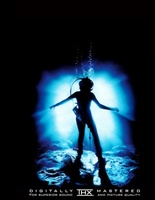 The Abyss movie poster (1989) picture MOV_f1aa1656