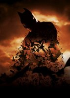 Batman Begins movie poster (2005) picture MOV_f1ad1690