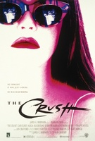 The Crush movie poster (1993) picture MOV_f1b20ce4