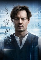 Transcendence movie poster (2014) picture MOV_f1b54de1