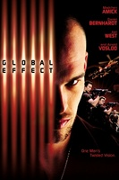 Global Effect movie poster (2002) picture MOV_f1b64cb5