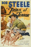 Trail of Terror movie poster (1935) picture MOV_f1b6ead2