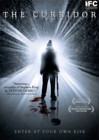 The Corridor movie poster (2010) picture MOV_f1b99b69