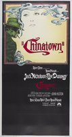 Chinatown movie poster (1974) picture MOV_f1c533eb