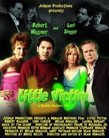 Little Victim movie poster (2005) picture MOV_f1ca87eb