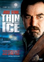 Jesse Stone: Thin Ice movie poster (2009) picture MOV_f1cac022
