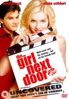 The Girl Next Door movie poster (2004) picture MOV_f1cbaa23