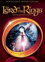 The Lord Of The Rings movie poster (1978) picture MOV_f1d2a8f0