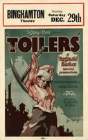 The Toilers movie poster (1928) picture MOV_f1d67265
