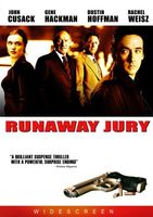 Runaway Jury movie poster (2003) picture MOV_f1d9742f