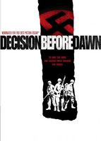 Decision Before Dawn movie poster (1951) picture MOV_f1e87d75