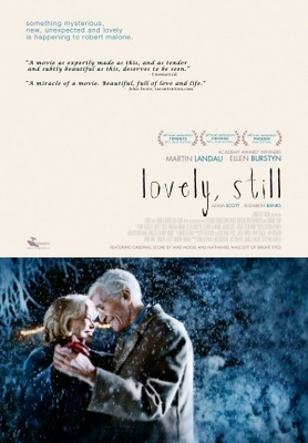 Lovely, Still movie poster (2009) poster MOV_f1eaa9b3