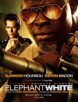 Elephant White movie poster (2011) picture MOV_f1f3e5e4