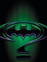 Batman Forever movie poster (1995) picture MOV_f1f4646f