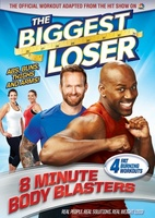 The Biggest Loser movie poster (2009) picture MOV_f1f8c271