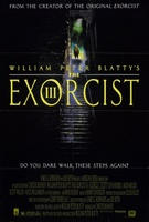 The Exorcist III movie poster (1990) picture MOV_f1fdd4ad
