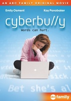 Cyberbully movie poster (2011) picture MOV_f1fe2900