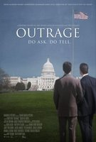 Outrage movie poster (2009) picture MOV_f2028003