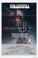 Rollerball movie poster (1975) picture MOV_f2040761