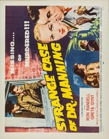Morning Call movie poster (1957) picture MOV_f204cba0