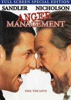 Anger Management movie poster (2003) picture MOV_f21d1f82