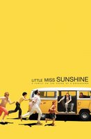 Little Miss Sunshine movie poster (2006) picture MOV_f21e6cd5