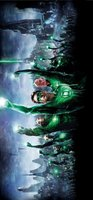 Green Lantern movie poster (2011) picture MOV_f221c637