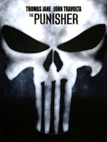 The Punisher movie poster (2004) picture MOV_f22389c5