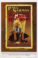 The Life and Times of Judge Roy Bean movie poster (1972) picture MOV_3a512df9