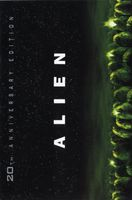 Alien movie poster (1979) picture MOV_f22e951e
