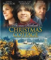 Thomas Kinkade's Home for Christmas movie poster (2008) picture MOV_f2359800