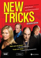 New Tricks movie poster (2003) picture MOV_f235dc51