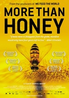 More Than Honey movie poster (2012) picture MOV_f2399592