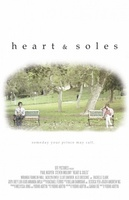 Heart & Soles movie poster (2012) picture MOV_f23d21ae