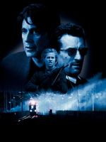 Heat movie poster (1995) picture MOV_f241cbb7