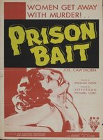 Reform School movie poster (1939) picture MOV_f24b8a95