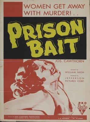 Reform School movie poster (1939) poster MOV_f24b8a95