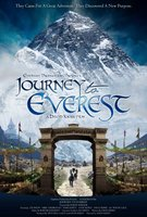 Journey to Everest movie poster (2009) picture MOV_f254a105