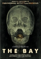 The Bay movie poster (2012) picture MOV_f2562c02