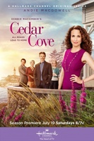 Cedar Cove movie poster (2013) picture MOV_f260770d