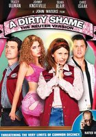 A Dirty Shame movie poster (2004) picture MOV_f2712083