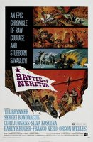 Bitka na Neretvi movie poster (1969) picture MOV_f2737c46